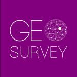 GeoSurvey pour pc