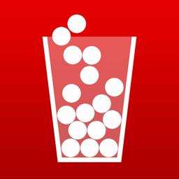 Ícone do app 100 Balls