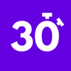 Thirty - 30 Second Video Chats