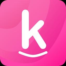 Kippy - Date, Chat, Meet