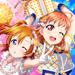 Love Live!School idol festival Hack Online Generator