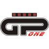 MotoGP by GPOne.com