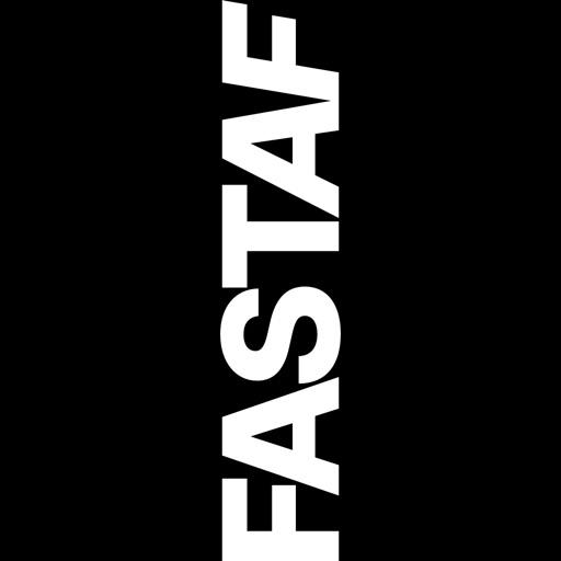 FastAF - 2 Hour Delivery