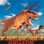 Dino Hunter 3D: Animal Hunting