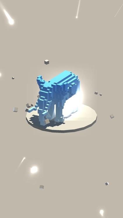 Animal Craft 3D screenshot-4