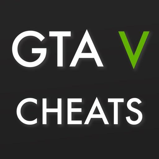 All Cheats for GTA V°