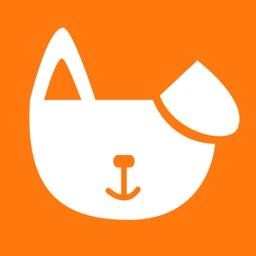 APPET Pet info organizer