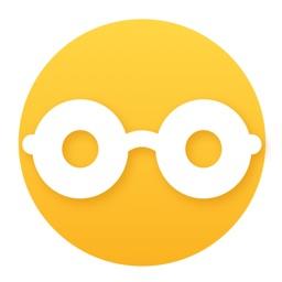 My LooC - Virtual Try-On