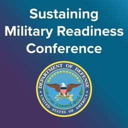 SMR Conference 2018