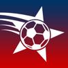 WM Plan - Die WM Spielplan App