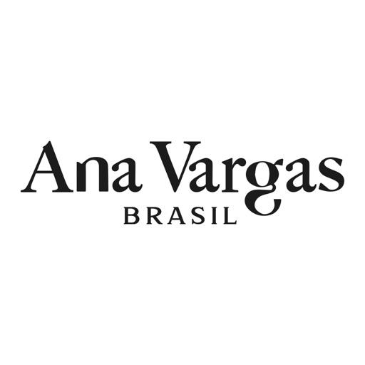 Ana Vargas icon