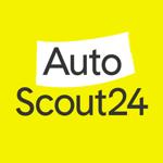 AutoScout24: marché automobile pour pc