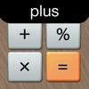 计算器 Plus - 新版计算器