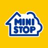 MINISTOP CO., LTD. - ミニストップアプリ アートワーク