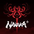 Naraka+