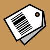 Aleksandar Mlazev - Barcode Generator : for labels artwork