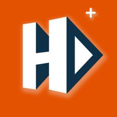 HD Box - Movies & Shows