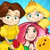 StoryToys Princess Collection