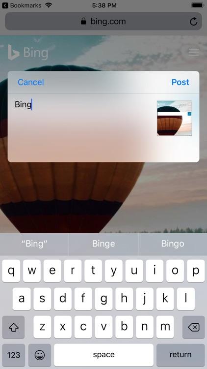 Afari - Copy Your Stuff screenshot-4