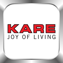 KARE Design Shop