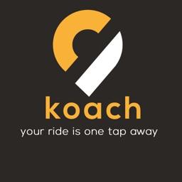 Koach Transportation
