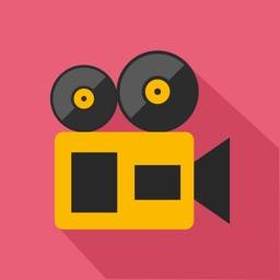 Movie Music Quiz - Blindtest