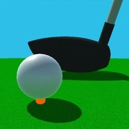 Pro Golf Challenge