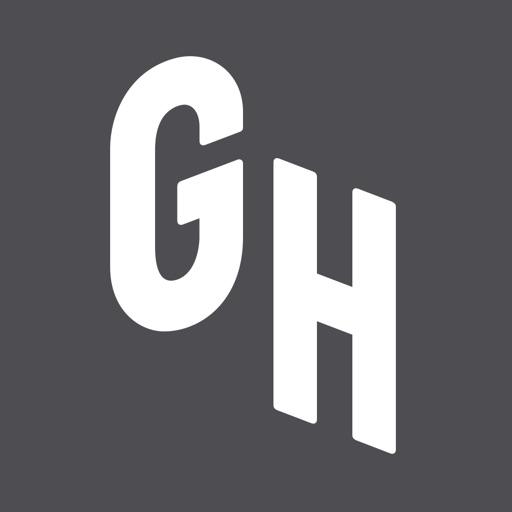 Grubhub for Drivers