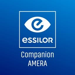 Essilor Companion AMERA