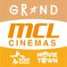 200.MCL Cinemas - Ticketing