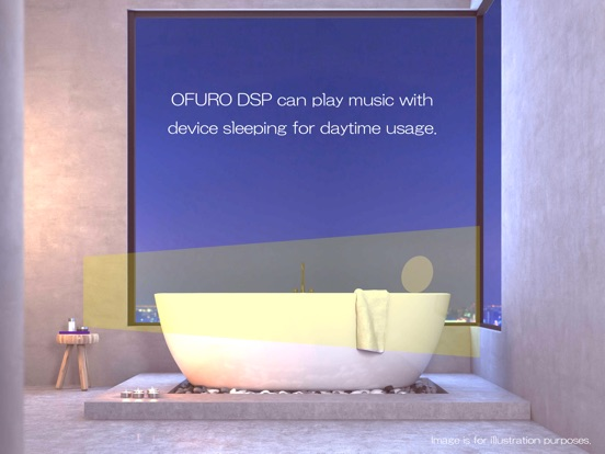 Bathsleep Screenshots