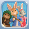 Peter Rabbit: Let's Go!