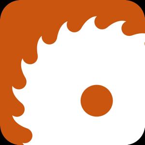Fine Woodworking Magazine ios app