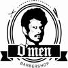 O'men Barbershop