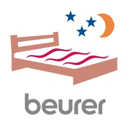 Beurer CosyNight