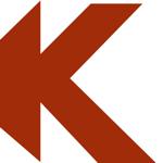 КAPO — Билеты в кино на пк
