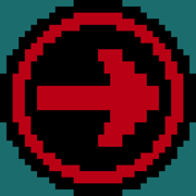 Project Crimson