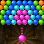 Bubble Pop Origin! Puzzle Game на пк