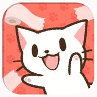 Codes for Makineko Go Cat!, GO! Hack