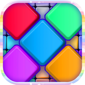 Renkli Bloklar