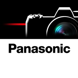Panasonic LUMIX Sync