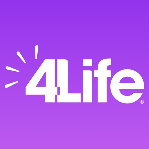 4Life Connect
