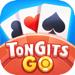 Tongits Go Hack Online Generator