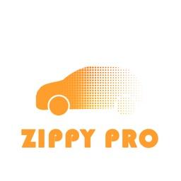 Zippy Taxi Pro