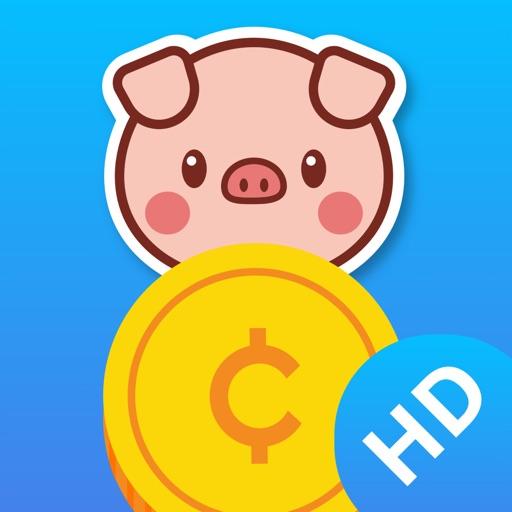 Bank Cents HD