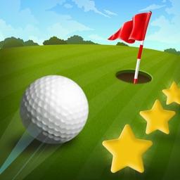 Mini Golf – Tournament 3D