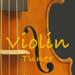20.小提琴调音器 - ViolinTuner