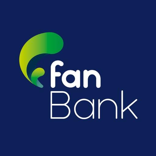 fanBank