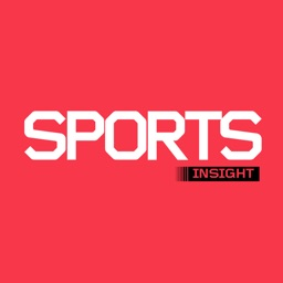 Sports Insight Magazine