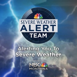 NBC MT Severe WX Alert Team